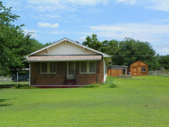 3 bed 2 bath Single Family at 607 N Griffith Ave Drumright, OK, 74030 is for sale at 40k - 1 of 23