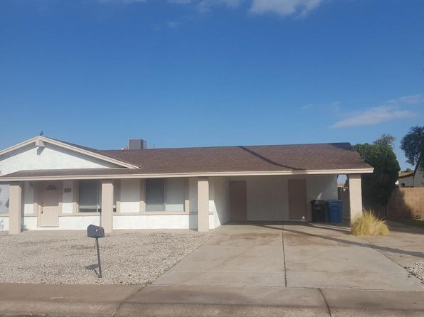 3 bed 2 bath Single Family at 8754 W Highland Ave Phoenix, AZ, 85037 is for sale at 175k - 1 of 23
