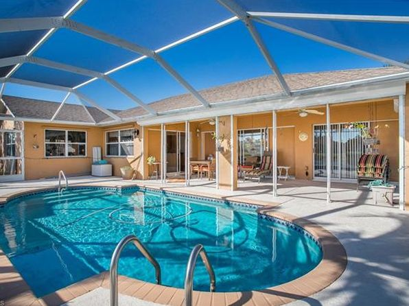 4 bed 2 bath Single Family at 8907 WELLINGTON LAKES CT FORT MYERS, FL, 33908 is for sale at 400k - 1 of 25