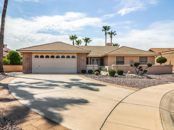 3 bed 2 bath Single Family at 2503 Leisure World Mesa, AZ, 85206 is for sale at 273k - 1 of 28