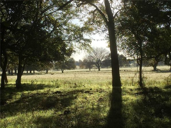 null bed null bath Vacant Land at  Tbd Combs Bnd Lipan, TX, 76462 is for sale at 5.44m - 1 of 19