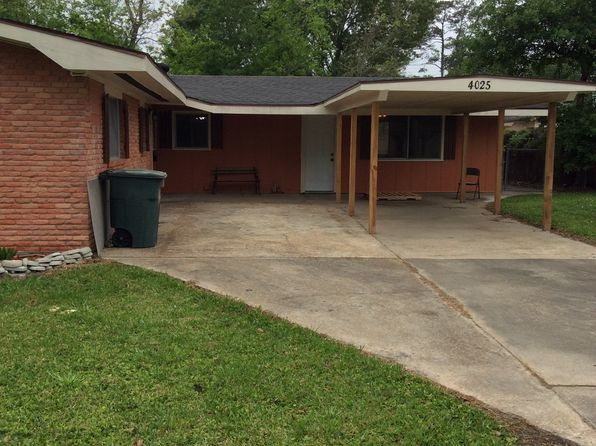 3 bed 2 bath Single Family at 4025 Pleasant Dr Lake Charles, LA, 70605 is for sale at 204k - 1 of 19
