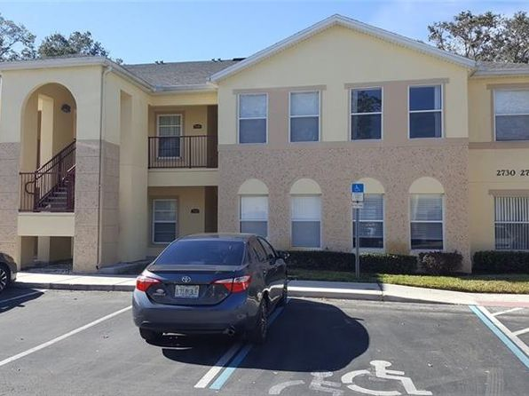 3 bed 2 bath Condo at Undisclosed Address Kissimmee, FL, 34746 is for sale at 133k - 1 of 11