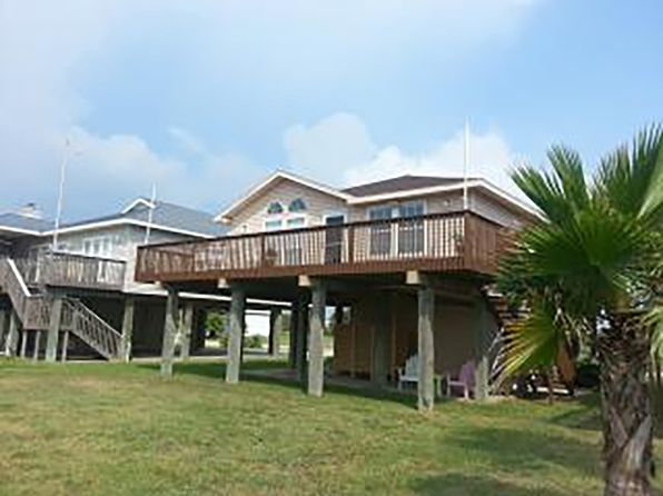 3 bed 2 bath Single Family at 22321 VISTA DEL MAR GALVESTON, TX, 77554 is for sale at 274k - 1 of 12