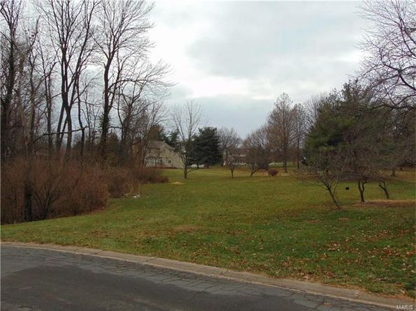 null bed null bath Vacant Land at 4 Ginger Lea Glen Carbon, IL, 62034 is for sale at 39k - 1 of 5
