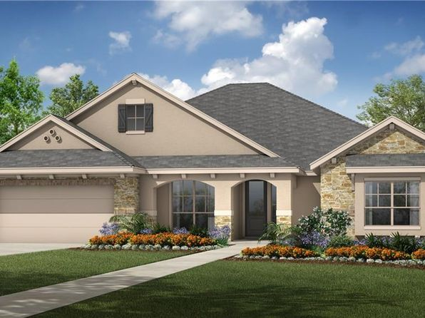 4 bed 4 bath Single Family at 645 Bottlebrush New Braunfels, TX, 78132 is for sale at 520k - 1 of 18