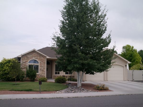 3 bed 2 bath Single Family at 828 Antelope St Delta, CO, 81416 is for sale at 289k - 1 of 27