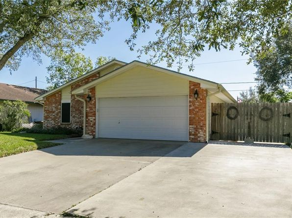 3 bed 2 bath Single Family at 3934 Lott Ave Corpus Christi, TX, 78410 is for sale at 165k - 1 of 40
