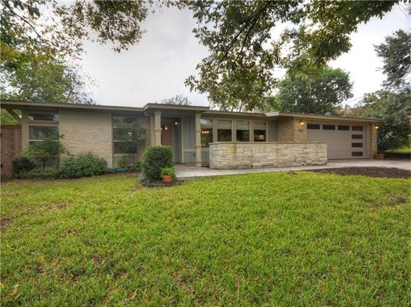 4 bed 3 bath Single Family at 1802 McCoy Pl Georgetown, TX, 78626 is for sale at 480k - 1 of 40