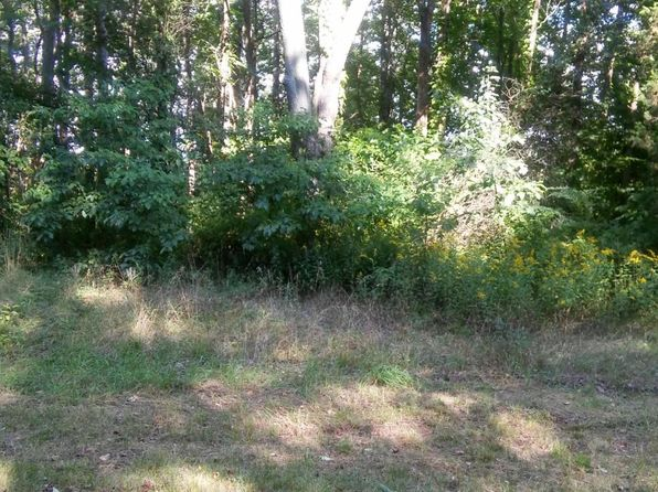 null bed null bath Vacant Land at  Parcel A 76th St South Haven, MI, 49090 is for sale at 25k - 1 of 2