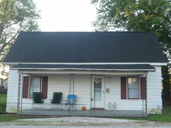west terre haute dating site Zillow has 43 homes for sale in west terre haute in view listing photos, review sales history, and use our detailed real estate filters to find the perfect place.
