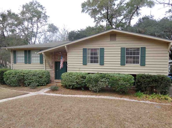 3 bed 3 bath Single Family at 5056 Velda Dairy Rd Tallahassee, FL, 32309 is for sale at 300k - 1 of 18