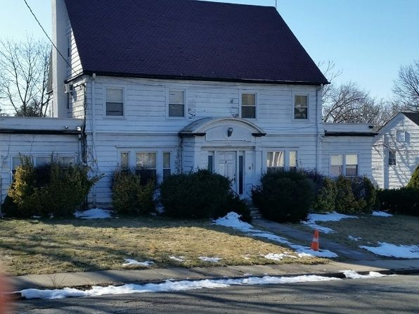6 bed 4.5 bath Single Family at 8 Park Rd Paterson, NJ, 07514 is for sale at 290k - google static map