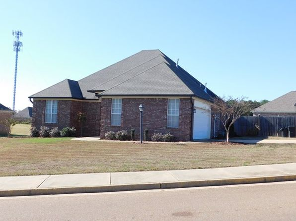 3 bed 2 bath Single Family at 139 Breckenridge Dr Oxford, MS, 38655 is for sale at 200k - 1 of 29