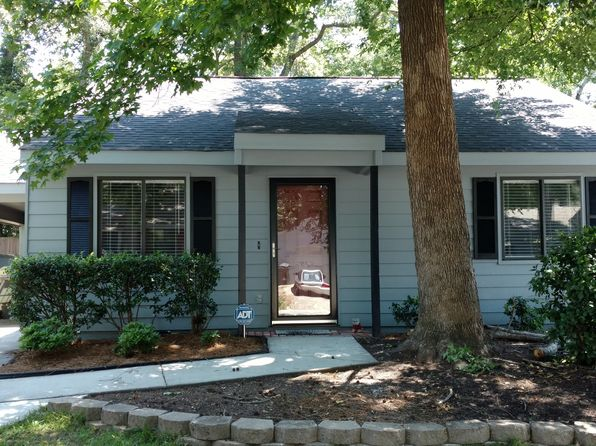 3 bed 1 bath Single Family at 114 Lake Pointe Dr Warner Robins, GA, 31088 is for sale at 83k - 1 of 3