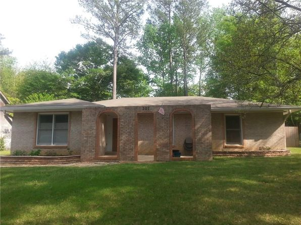 3 bed 2 bath Single Family at 307 Tullahoma Dr Auburn, AL, 36830 is for sale at 165k - 1 of 10