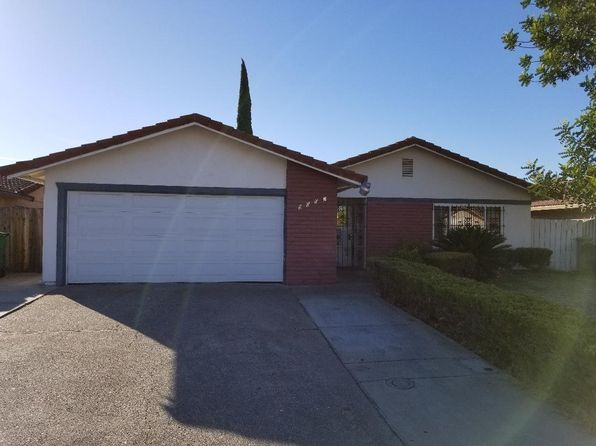 3 bed 2 bath Single Family at 9053 Tam O Shanter Dr Stockton, CA, 95210 is for sale at 239k - 1 of 8