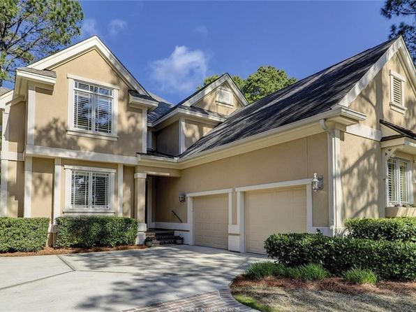 4 bed 5 bath Single Family at 11 Kershaw Dr Bluffton, SC, 29910 is for sale at 375k - 1 of 35