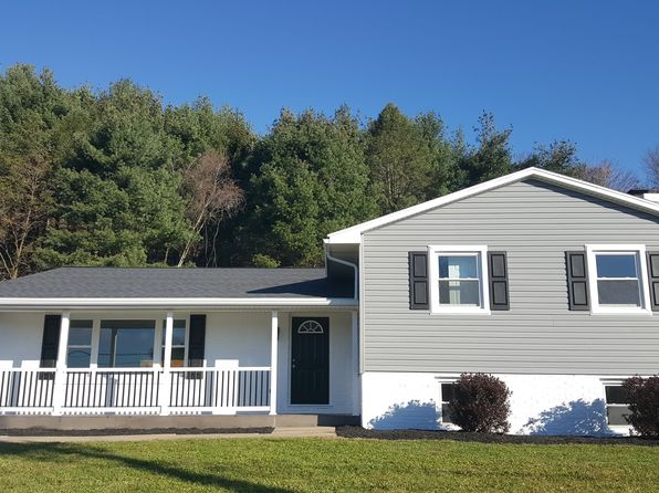 3 bed 3 bath Single Family at 2435 Four Mile Dr Montoursville, PA, 17754 is for sale at 260k - 1 of 20