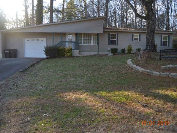 3 bed 2 bath Single Family at 2320 INGLESIDE AVE ATHENS, TN, 37303 is for sale at 130k - 1 of 21