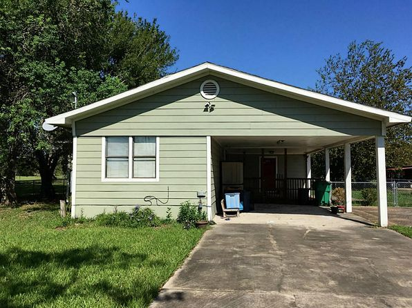 4 bed 2 bath Single Family at 16801 Mclean Rd Pearland, TX, 77584 is for sale at 140k - 1 of 23
