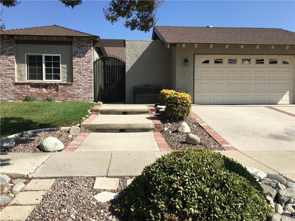3 bed 2 bath Single Family at 3540 Conata St Duarte, CA, 91010 is for sale at 660k - 1 of 19