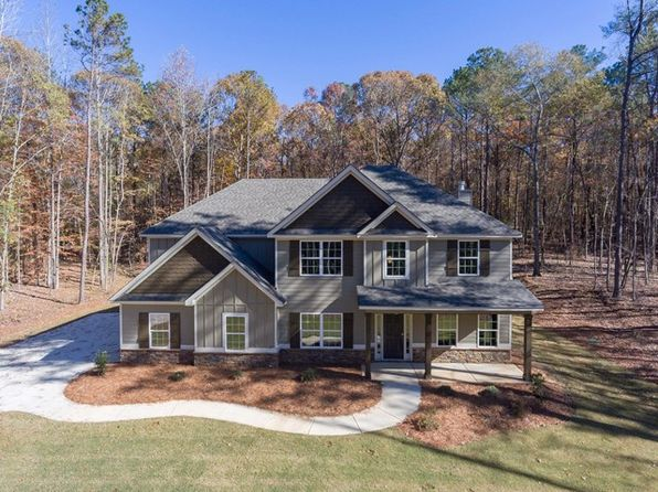 5 bed 4 bath Single Family at 101 Kennon Rd Fortson, GA, 31808 is for sale at 335k - 1 of 45