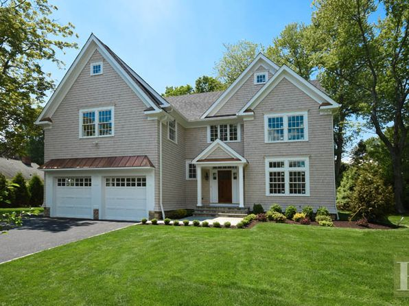 6 bed 7.5 bath Single Family at 3 Salt Box Ln E Darien, CT, 06820 is for sale at 2.30m - 1 of 17