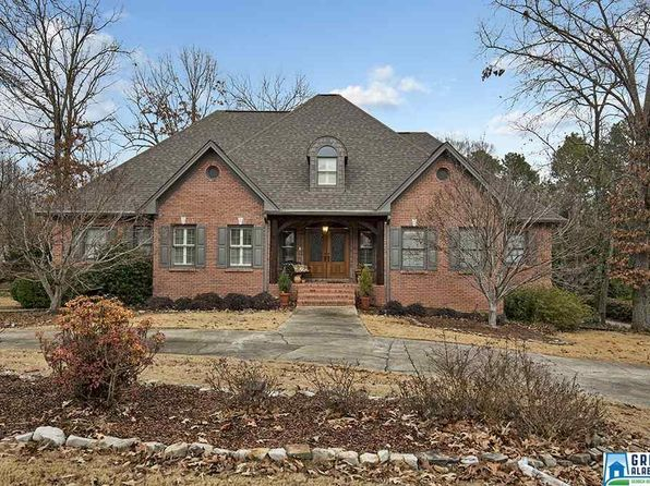 4 bed 4.5 bath Single Family at 3400 Chippenham Cir Birmingham, AL, 35242 is for sale at 425k - 1 of 40