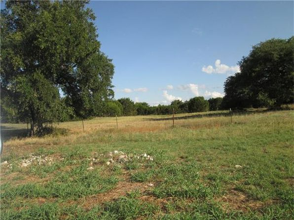 null bed null bath Vacant Land at  Tbd County Road 112 Burnet, TX, 78611 is for sale at 115k - 1 of 5