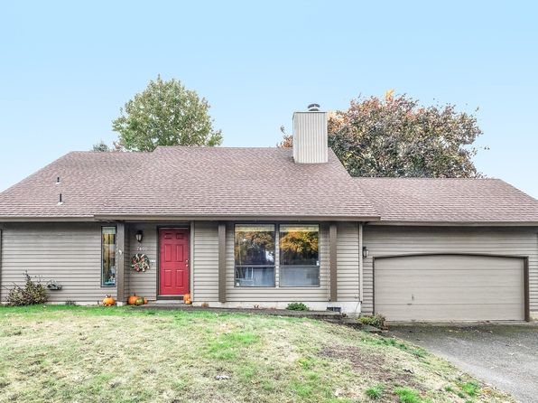 3 bed 2 bath Single Family at 7405 SW 158th Pl Beaverton, OR, 97007 is for sale at 345k - 1 of 19