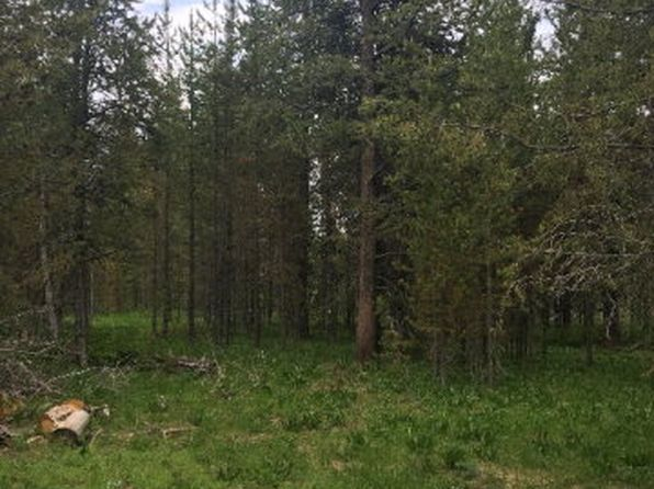 null bed null bath Vacant Land at 3428 Raccoon Island Park, ID, 83429 is for sale at 50k - google static map