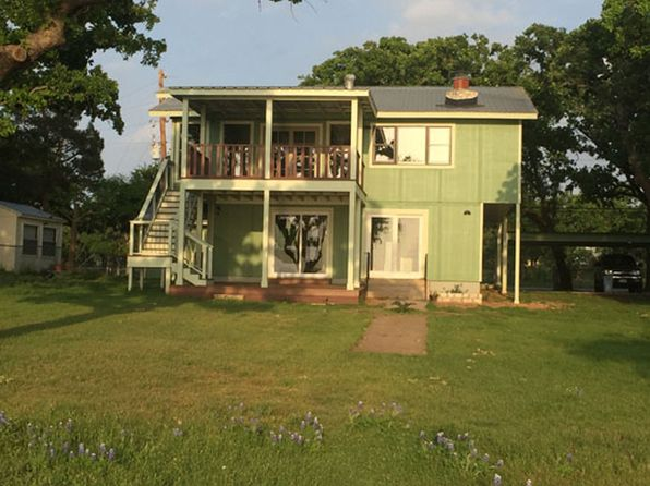 2 bed 2 bath Single Family at 206 S Chaparral Burnet, TX, 78611 is for sale at 365k - 1 of 15