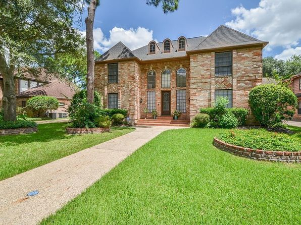 5 bed 4 bath Single Family at 22014 Wickfield Dr Katy, TX, 77450 is for sale at 309k - 1 of 21