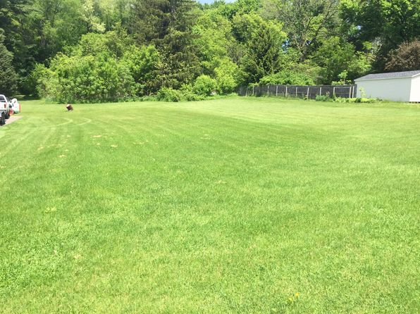 null bed null bath Vacant Land at  McDuffee St Sayre, PA, 18840 is for sale at 53k - 1 of 2