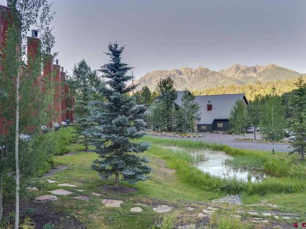 2 bed 3 bath Condo at 51 Enterprise Ln Durango, CO, 81301 is for sale at 239k - 1 of 20