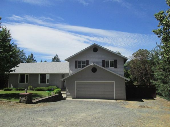 3 bed 3 bath Single Family at 230 Acorn St Grants Pass, OR, 97526 is for sale at 328k - 1 of 32
