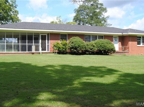 2 bed 1 bath Single Family at 70 County Road 32 Fayette, AL, 35555 is for sale at 159k - 1 of 13