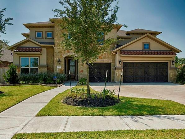 5 bed 5 bath Single Family at 20707 Behrens Pass Ln Cypress, TX, 77433 is for sale at 492k - 1 of 39