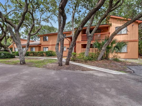 1 bed 1 bath Condo at 2700 Mizell Ave Fernandina Beach, FL, 32034 is for sale at 160k - 1 of 32
