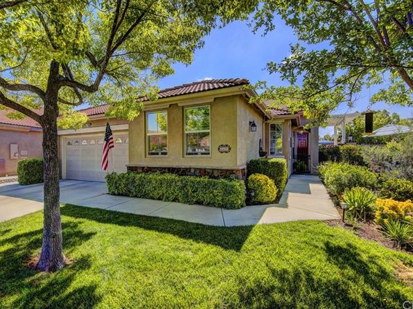 2 bed 3 bath Single Family at 28643 Waterhole Canyon Dr Menifee, CA, 92584 is for sale at 429k - 1 of 56