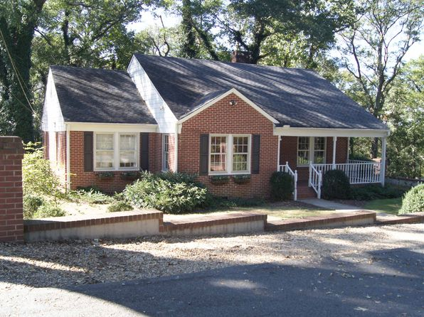3 bed 2 bath Single Family at 9 Brookland Dr Cartersville, GA, 30120 is for sale at 240k - 1 of 19