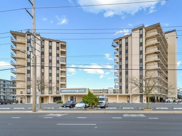 1 bed 1 bath Condo at 13400 Coastal Hwy Ocean City, MD, 21842 is for sale at 123k - 1 of 26