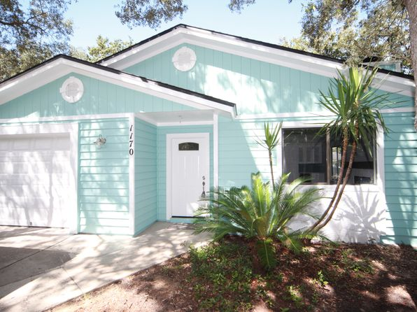 3 bed 2 bath Single Family at 1170 19th St N Jacksonville Beach, FL, 32250 is for sale at 349k - 1 of 20