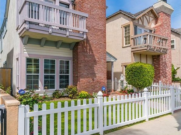 4 bed 3 bath Single Family at 223 2nd St Huntington Beach, CA, 92648 is for sale at 1.50m - 1 of 37