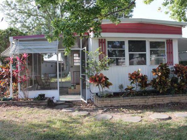 2 bed 1 bath Mobile / Manufactured at 90 Bonny Shores Dr Lakeland, FL, 33801 is for sale at 10k - 1 of 8