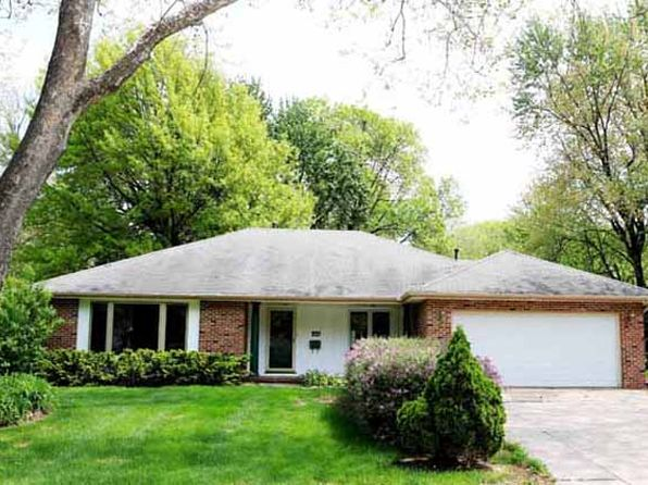 3 bed 3 bath Single Family at 1101 22nd St West Des Moines, IA, 50265 is for sale at 230k - 1 of 21