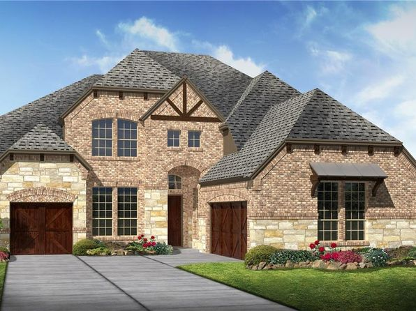 5 bed 7 bath Single Family at 10731 Ferdinand Vw Frisco, TX, 75035 is for sale at 682k - 1 of 21