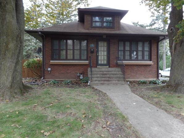 3 bed 3 bath Single Family at 230 S Melrose Ave Elgin, IL, 60123 is for sale at 185k - 1 of 15