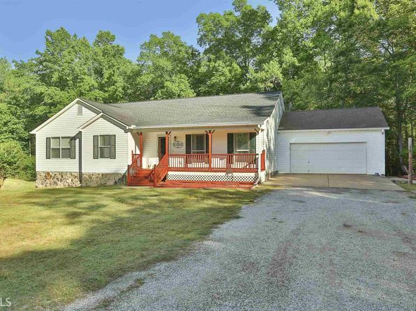 4 bed 3 bath Single Family at 90 Kelly Ln Newnan, GA, 30265 is for sale at 325k - 1 of 32